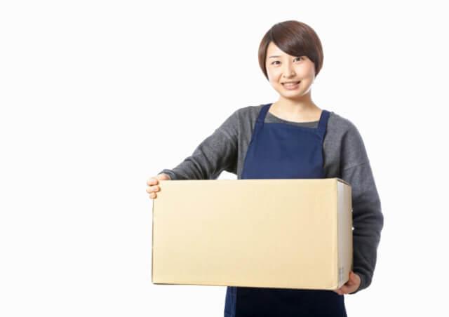 北海道産のアスパラをお取り寄せするなら【farm HIOKI[日置農園]】
