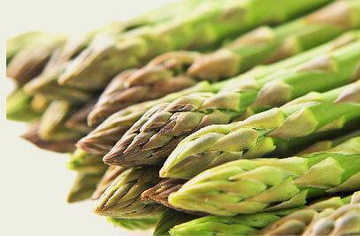 アスパラが美味しい【farm HIOKI[日置農園]】の野菜は甘い・やわらかい・新鮮な味で人気!